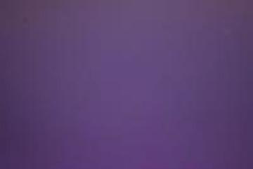 Dikroid COE96 S1009 System96 violet