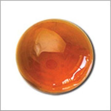 110-8SF System 96® sulatushelmes