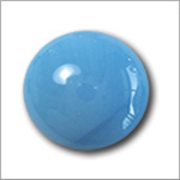 233-74SF System 96® sulatushelmes