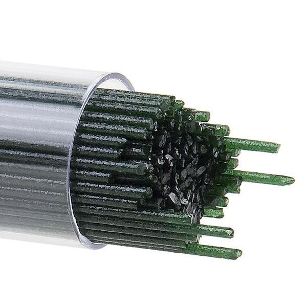 Stringerid 1mm 1112 COE 90