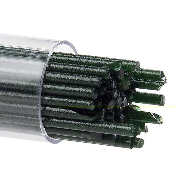 Stringerid 2mm 1112 COE 90