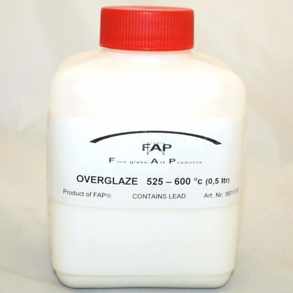FAP Kristalliseerumisvastane aine
